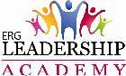 ERG Leadership Academy