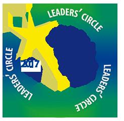 Leaders' Circle